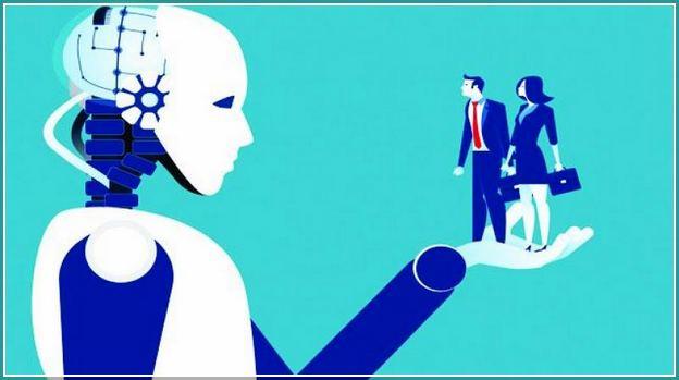 Artificial Intelligence Jobs In Hyderabad