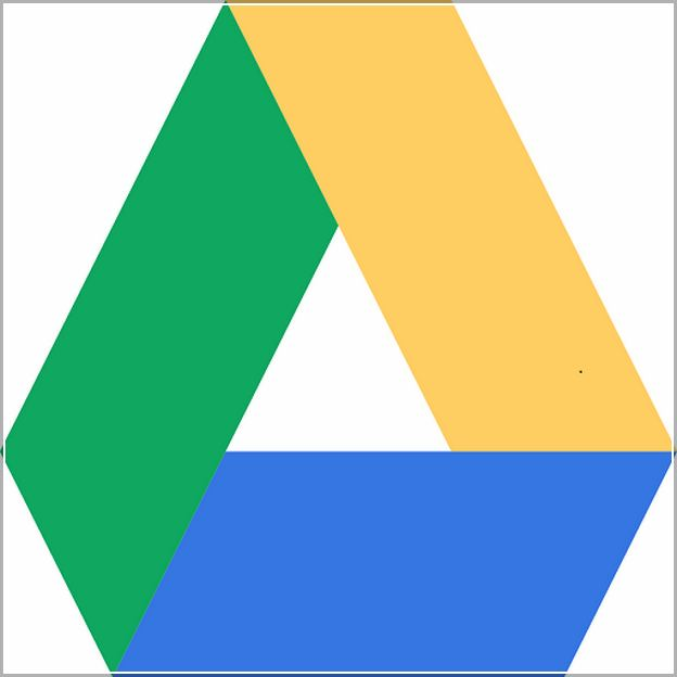 Asd Google Docs Access