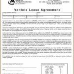 Auto Lease Deals Omaha