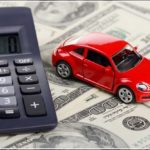 Auto Loan Refinance Calculator