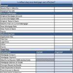 Auto Loan Refinance Calculator Texas