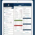 Auto Loan Refinance Calculator Usaa