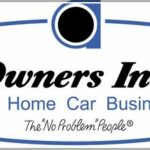 Auto Owners Insurance Login