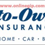 Auto Owners Life Insurance Login