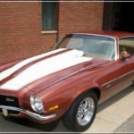 Auto Trader Classic Car Values