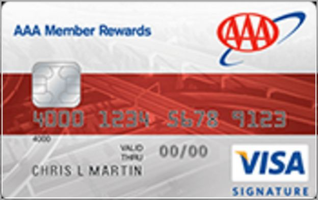 bank of america card services