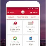 Bank Of America Activate Credit Card Mobile App