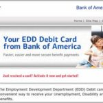 Bank Of America Activate Debit Card Outside Us