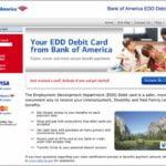 Bank Of America Activate New Debit Card