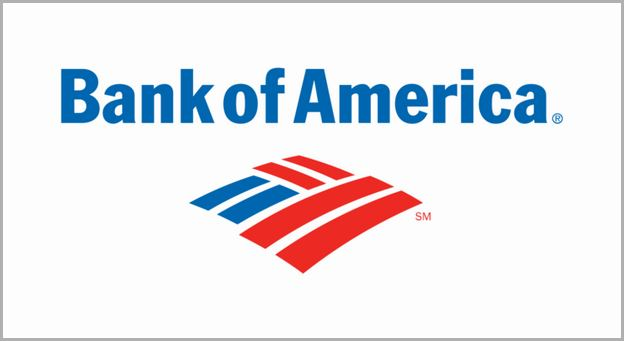 bank en linea of america