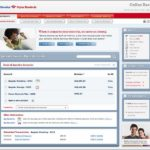 Bank Of America Joint Account Online Access