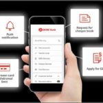 Bank Of America Mobile Deposit Limit Increase
