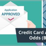 Bank Of America Student Credit Card Approval Odds