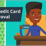Bank Of America Student Credit Card Pre Approval
