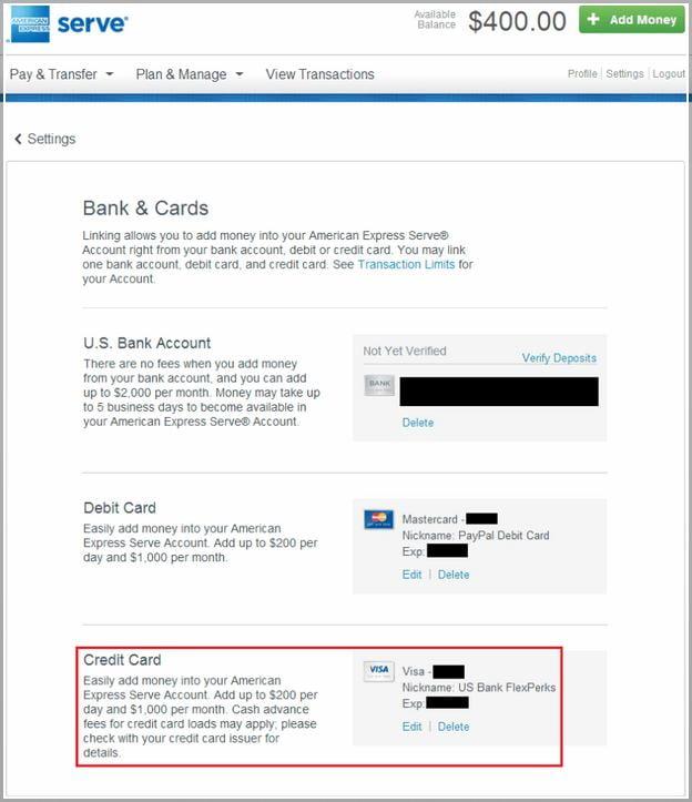 Barclay Credit Card Login Usa