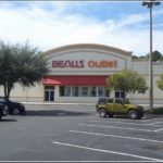Bealls Outlet Credit Card Number