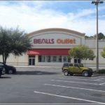 Bealls Outlet Credit Card Number