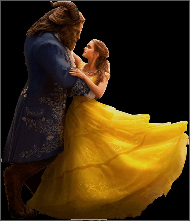 Beauty And The Beast Full Movie 1991 In Hindi