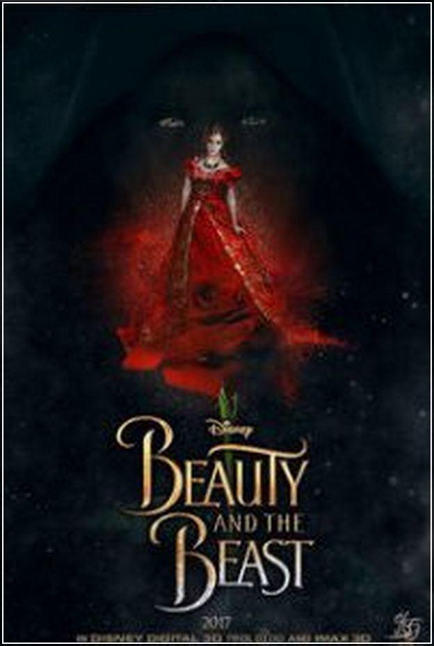 Beauty And The Beast Full Movie 1991 Putlockers
