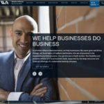 Best Bank For Small Business Canada