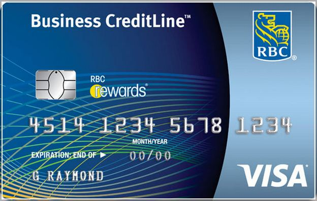 Best Bank For Small Business Line Of Credit