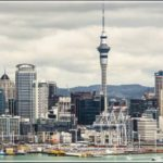 Best Bank For Small Business Nz