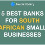 Best Bank For Small Business South Africa