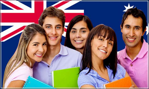 Best Banks For Students Australia