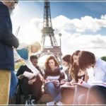 Best Banks For Students In France