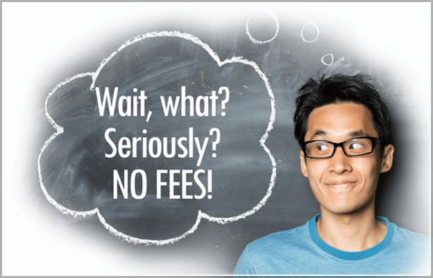Best Banks With No Monthly Fees