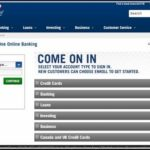 Best Buy Credit Card Application Phone Number