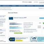 Best Buy Credit Card Citi Application