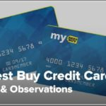 Best Buy Credit Card Financing Review