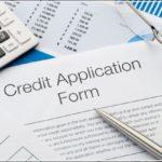Best Buy Credit Card Increase