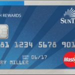 Best Buy Credit Card Review Reddit