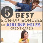 Best Buy Credit Card Sign Up Bonus
