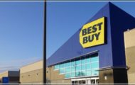 Best Buy E Learnings