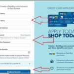 Best Buy Pay My Bill Online