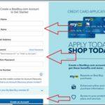 Best Buy Pay My Bill Online