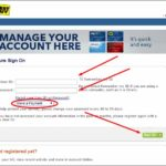 Best Buy Pay My Bill Phone Number