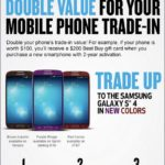 Best Buy Phone Trade In