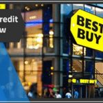 Best Buy Store Credit Card Review
