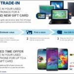 Best Buy Trade In Phone