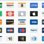 Best Buy Visa Login
