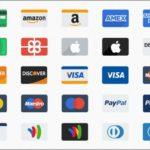 Best Buy Visa Login