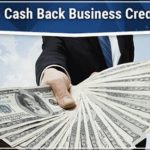 Best Cash Back Business Credit Cards 2017