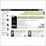 Best Cell Phone Insurance