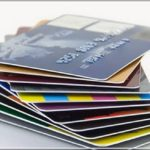 Best Credit Card For Balance Transfer India