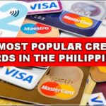 Best Credit Card For Gas Philippines