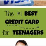 Best Credit Card For Gas Reddit